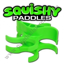squishy_paddle_tippmann_cyclone_loader[2]